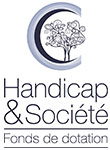 handicap et societe