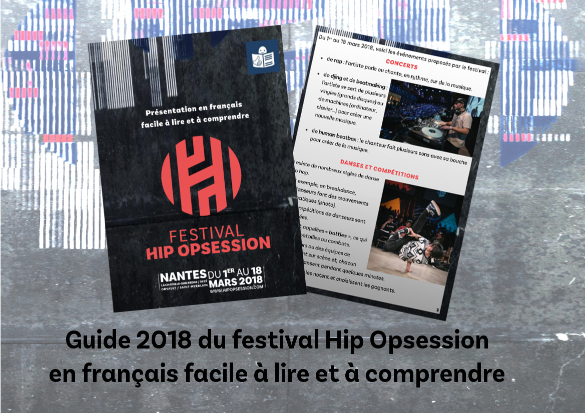 fil actu hip opsession